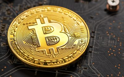Bitcoin Mining Hardware – Still Profitable?