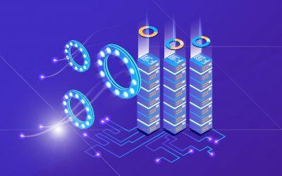 Relational Database VS NoSQL Database