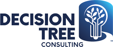 Decision Tree Consulting